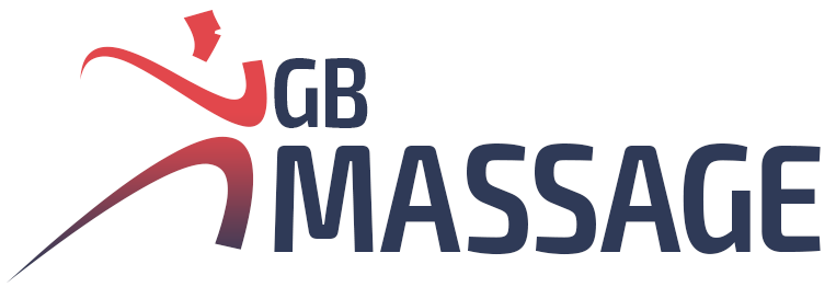 GB Massage
